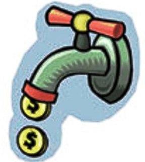 Ricerca perdite acqua ricerche perdite acqua - Cambiare rubinetto bagno ...