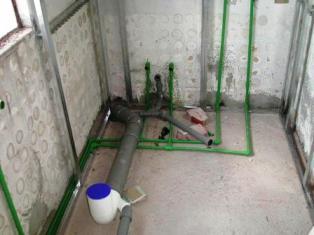 Vasca Da Bagno Perde Acqua : Ricerca perdite acqua ricerche perdite acqua infiltrazioni acqua
