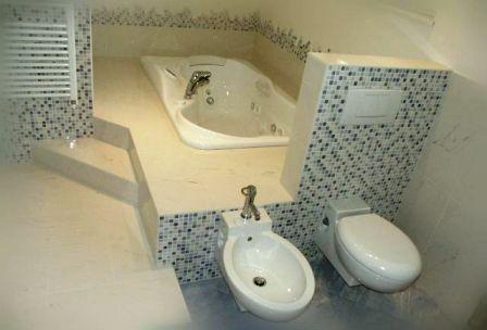 Ricerca perdite acqua ricerche perdite acqua for Servizi da bagno moderni